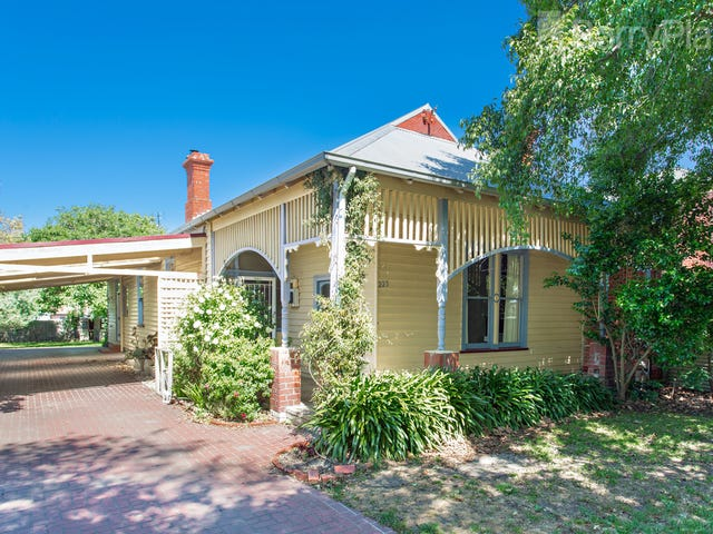 223 Errard Street South, Ballarat Central, Vic 3350