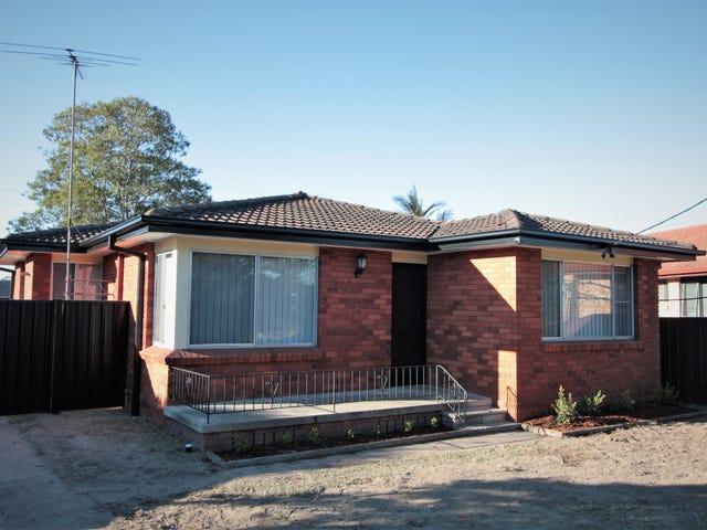 25 Brentwood Avenue, Hobartville, NSW 2753