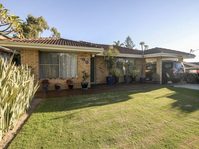 71 Tapping Way, Quinns Rocks, WA 6030