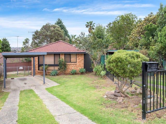 3 Thornbury Place, Minto, NSW 2566