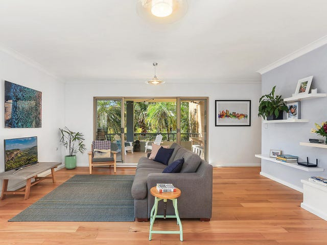 1/1235 Pittwater Road, Narrabeen, NSW 2101