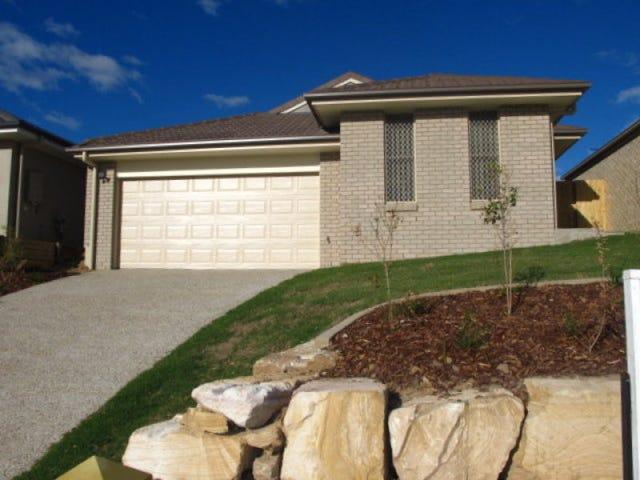 38 Carnarvon Avenue, Springfield Lakes, Qld 4300