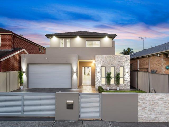 15 Hicks Avenue, Mascot, NSW 2020