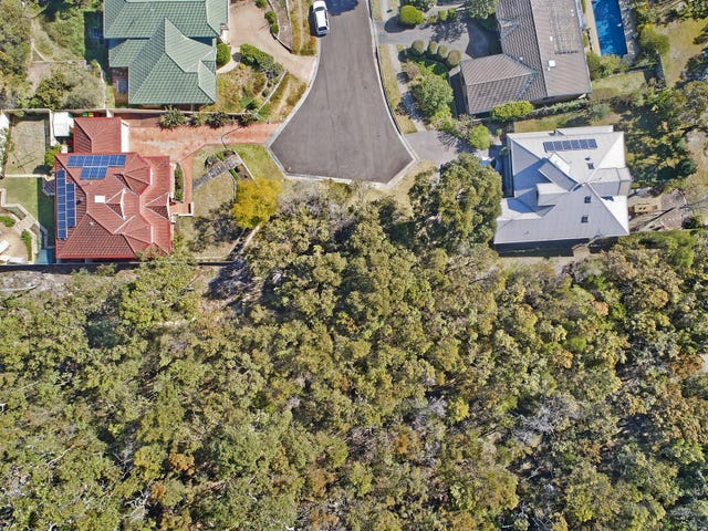 15 McCready Place, Berowra, NSW 2081