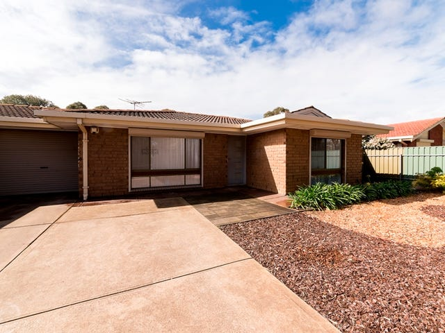 277 Kings Road, Paralowie, SA 5108