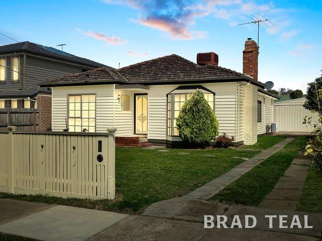 21 Lind Street, Strathmore, Vic 3041