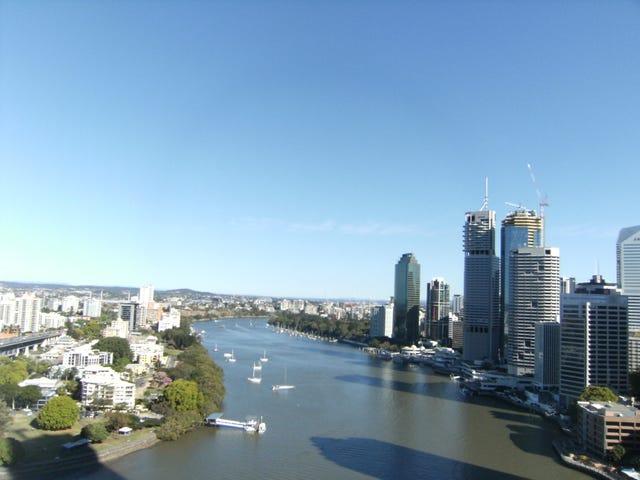 235/82 Boundary Street, Brisbane City, Qld 4000