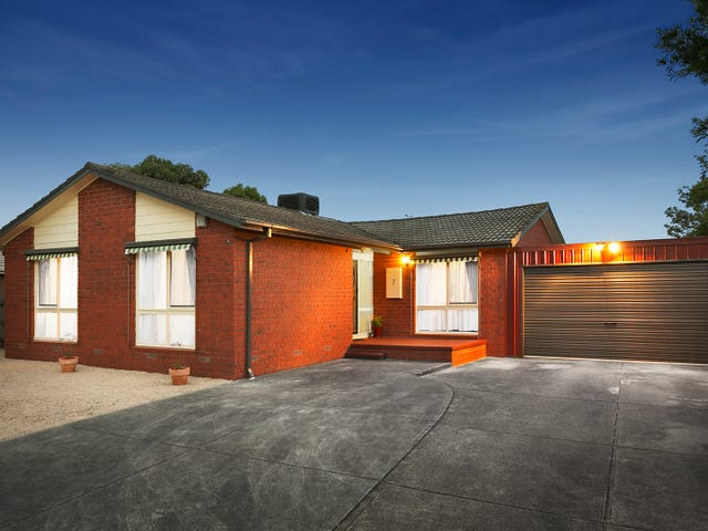 7 Rethel Close, Keilor Downs, Vic 3038