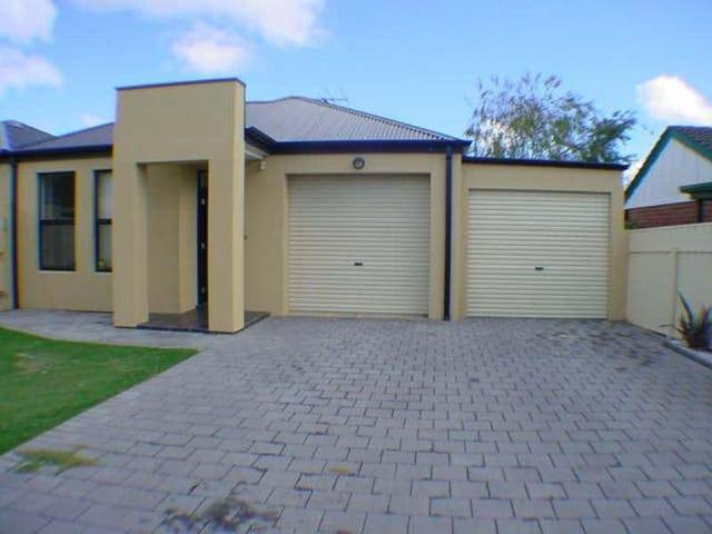 2B Kerry Street, Campbelltown, SA 5074