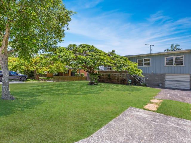 10 Faulkner Street, Tweed Heads South, NSW 2486