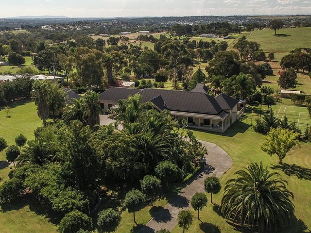 89 Thornell Road, Young, NSW 2594