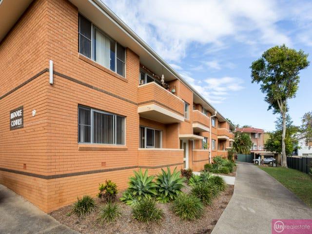 6/19 Moore Street, Coffs Harbour, NSW 2450