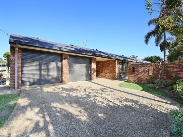 14 Naroma Court, Coolum Beach, Qld 4573