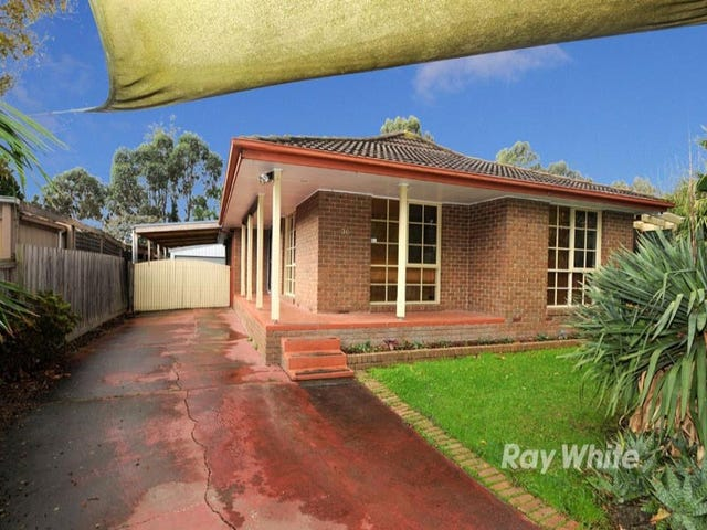 30 Erie Avenue, Rowville, Vic 3178