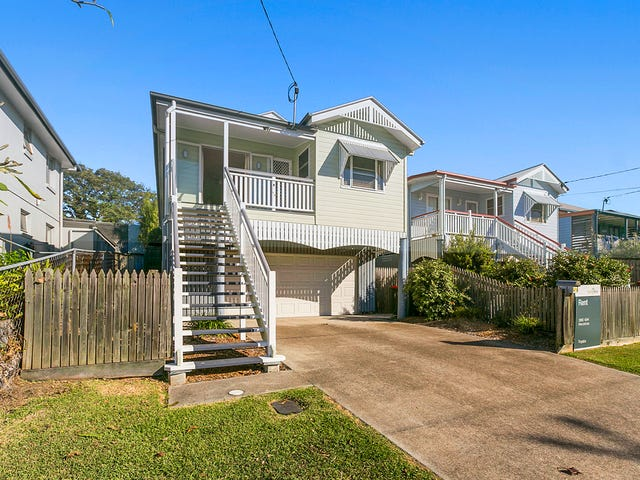 41a Redfern Street, Morningside, Qld 4170