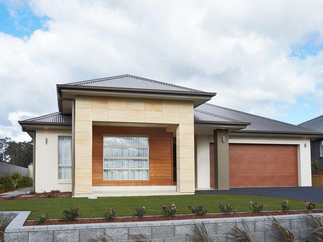 7 Dunnett Avenue, North Rothbury, NSW 2335