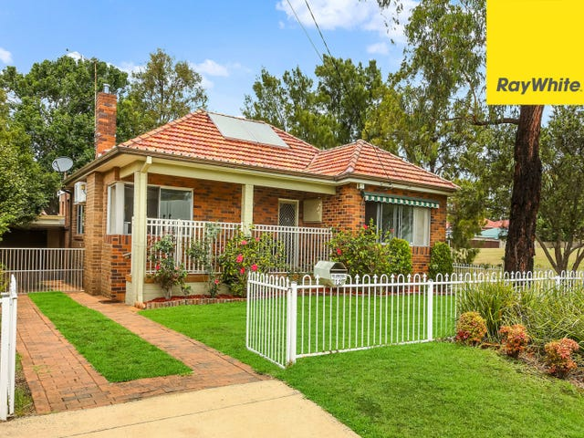 12 Allambee Cres, Beverly Hills, NSW 2209