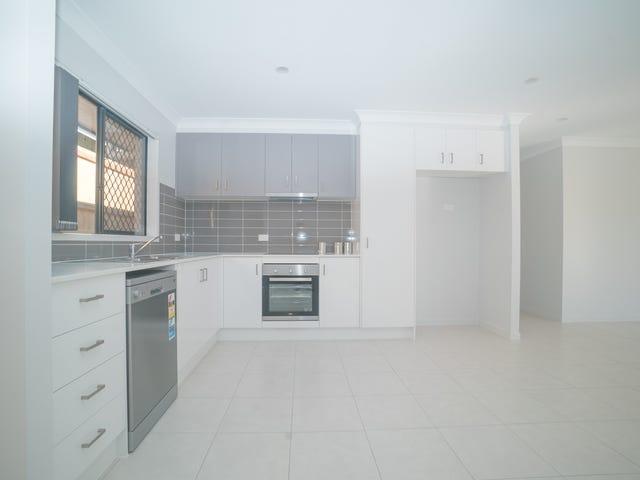 20  Moonstone Street, Pimpama, Qld 4209