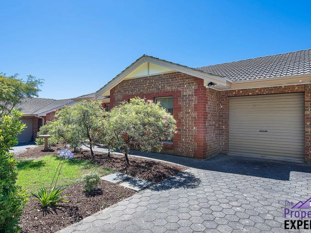 3/11 Thomas Drive, Happy Valley, SA 5159