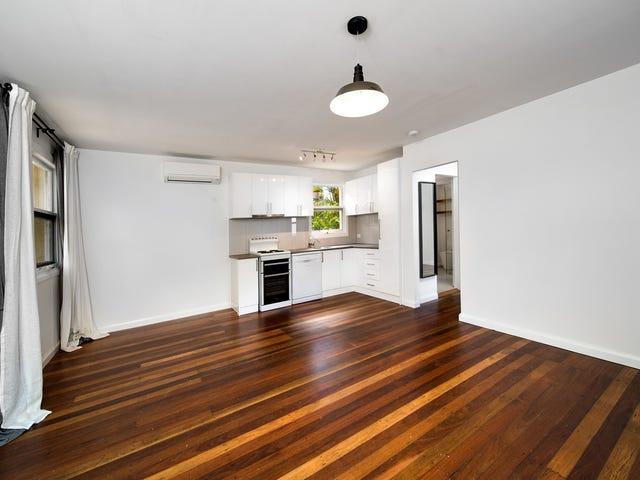 4/40 River Street, New Brighton, NSW 2483