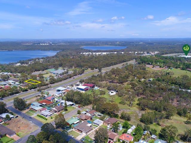 604 Pacific Highway, Lake Munmorah, NSW 2259