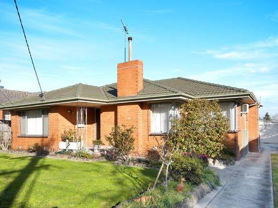 107 Huntingdale Road, Ashwood, Vic 3147