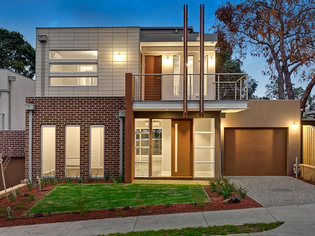 32 Russell Crescent, Mount Waverley, Vic 3149