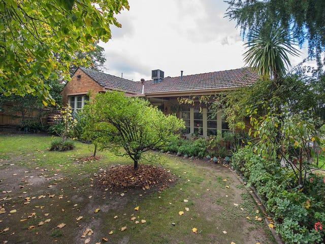 14 Invermay Grove, Rosanna, Vic 3084