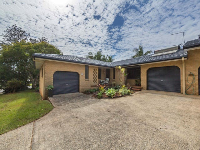 Unit 3/1 Ashland St, Alstonville, NSW 2477