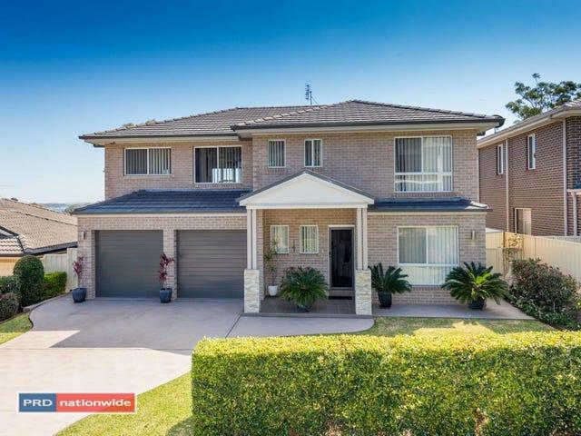 55 Sergeant Baker Drive, Corlette, NSW 2315