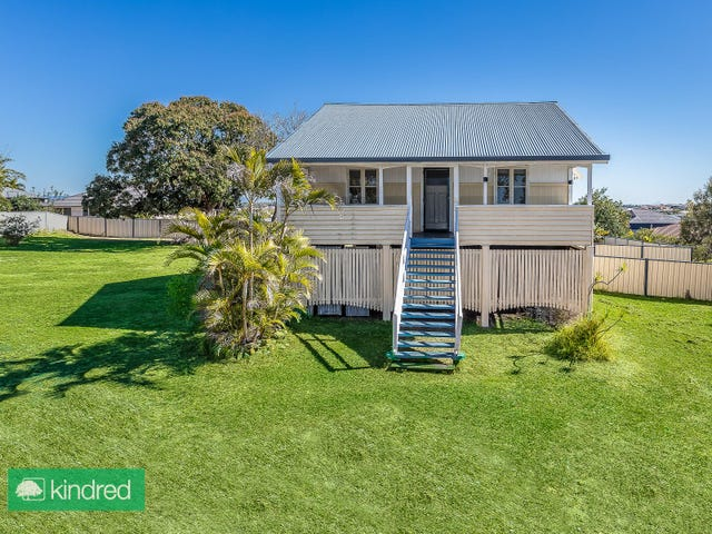 76 Maryvale Road, Mango Hill, Qld 4509