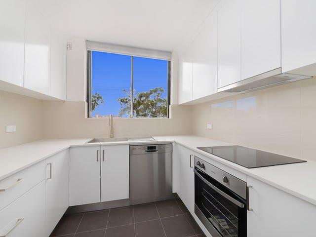 3/16-18 Dutruc Street, Randwick, NSW 2031