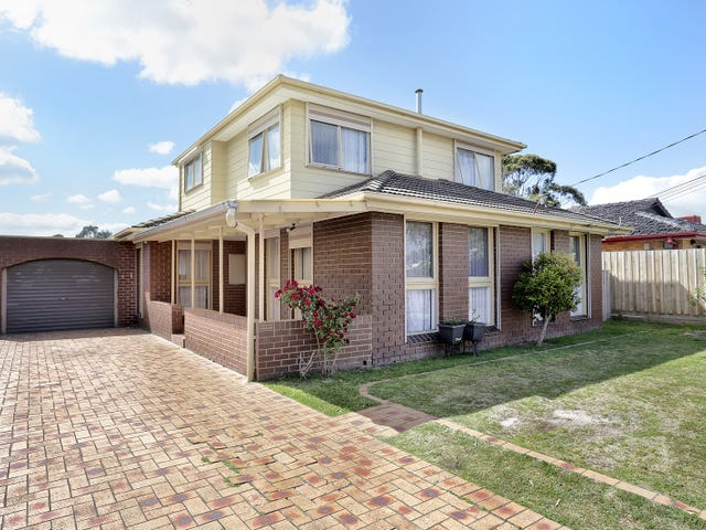 15 Bundeena Ave, Keysborough, Vic 3173