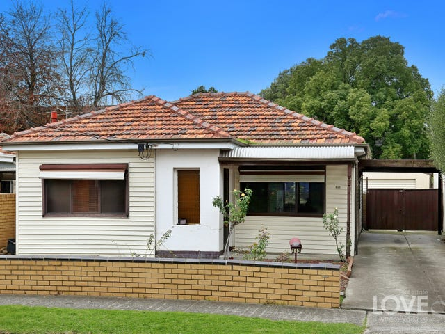 343 Station Street, Thornbury, Vic 3071