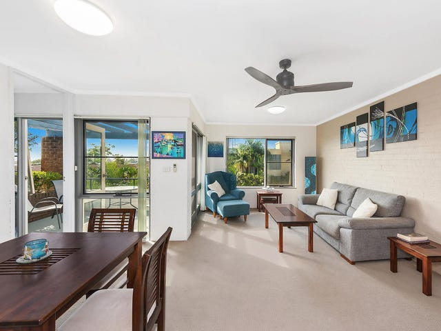 13/21 Park Street, Port Macquarie, NSW 2444