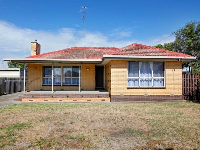 80 Olympic Avenue, Norlane, Vic 3214
