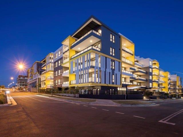 7-9 Winning Street, Kellyville, NSW 2155