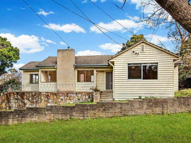 1 Eden Avenue, Heathmont, Vic 3135
