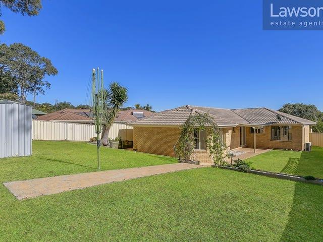 30 Thornbill Drive, Bonnells Bay, NSW 2264