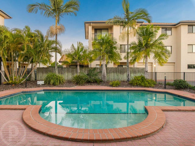 35/253 Melton Road, Nundah, Qld 4012