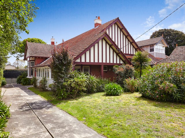 41 Bay Street, Brighton, Vic 3186