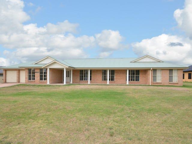 39 Lee-Ann Crescent, Cessnock, NSW 2325