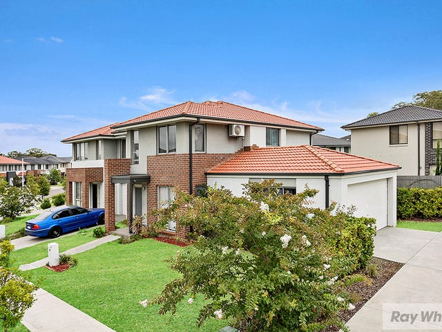 4 Grenada Road, Glenfield, NSW 2167