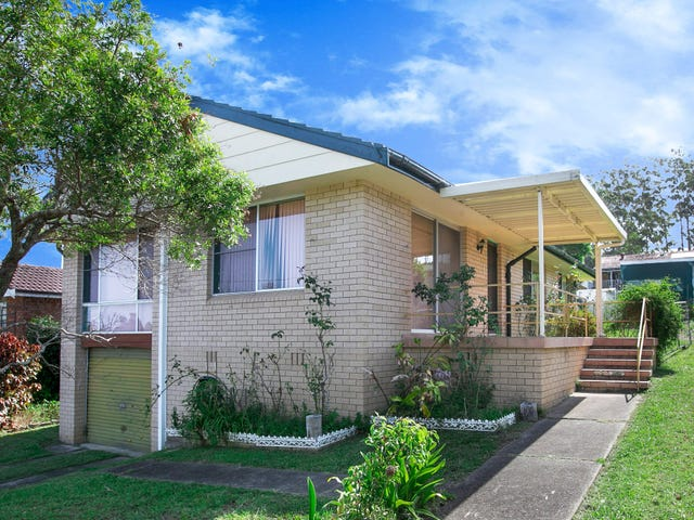 12 Flobern Avenue, Wauchope, NSW 2446