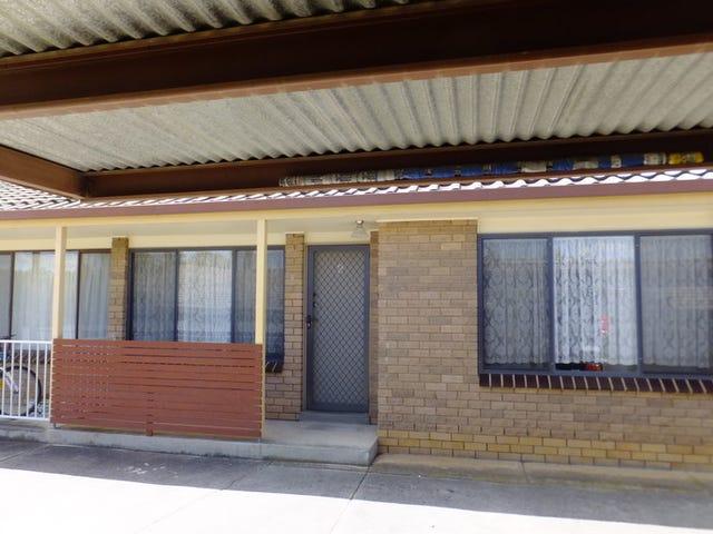 2/406 Schubach Street, Albury, NSW 2640