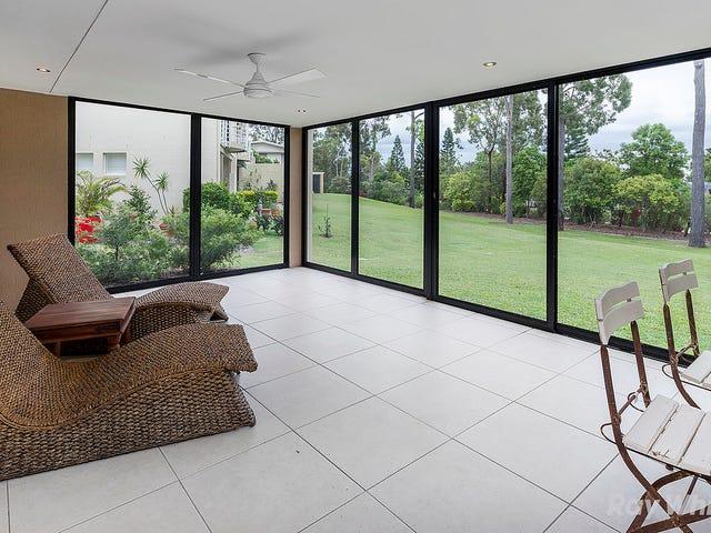 5378 Bay Hill Terrace, Sanctuary Cove, Qld 4212