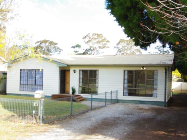 11 Station Road, Aylmerton, NSW 2575