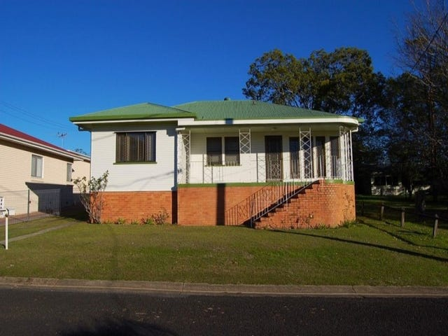 23 Walkers Lane, Booval, Qld 4304