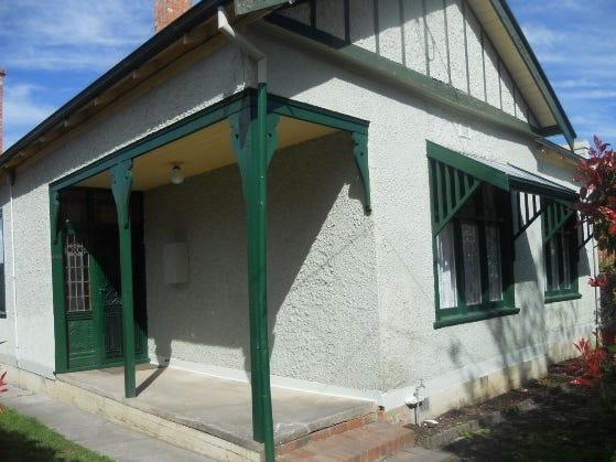 405A Clarendon Street, Ballarat, Vic 3350