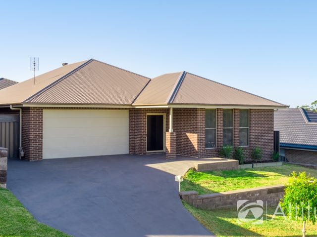 8 Yarborough Road, Cameron Park, NSW 2285